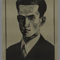 Janek Krasicki, 1919-1943