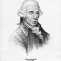 Франц Йозеф ГАЙДН: 1732-1809