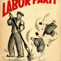 American workers need a labor party.