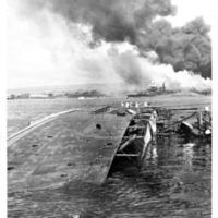Hawaii War Records Depository HWRD 2197
