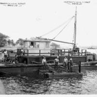 Hawaii War Records Depository HWRD 2120
