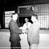 Hawaii War Records Depository HWRD 0265