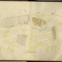 1906 Map14