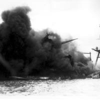 Hawaii War Records Depository HWRD 2216e