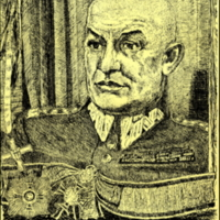 Karol Świerczewski, 1897-1947: Żołnierz Rewolucji…