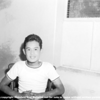 Hawaii War Records Depository HWRD 0187