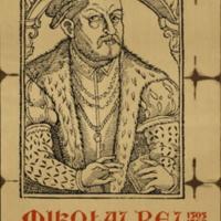 Mikołaj Rej, 1505-1569: Ojciec Piśmiennictwa Pólskiego,…