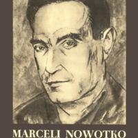 Marceli Nowotko, 1893-1942: Współtwórca, I Pierwszy…