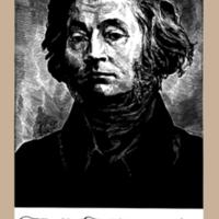 Adam Mickiewicz: Największy poeta narodowy. Jego poezja…