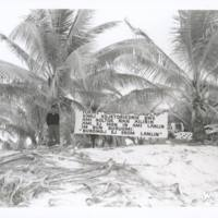[0414 - Rongelap Atoll, Marshall Islands]