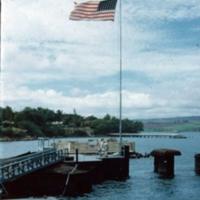 [Pearl Harbor]