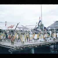 [Kaya Pulau, Jayapura, West Papua (Indonesia)?] [442]
