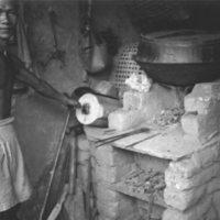 530. Shue Wong - blacksmith