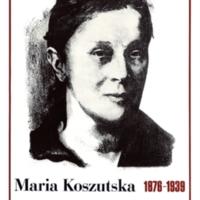 Maria Koszutska 1876-1939 Przywódca I Teoretyk Polskich…