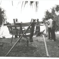 [0355 - Rongelap Atoll, Marshall Islands]