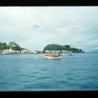 [Kayupulau, Jayapura, Papua (Indonesia)?] [389]