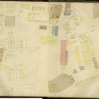 1906 Map35