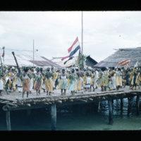 [Kaya Pulau, Jayapura, West Papua (Indonesia)?] [446]