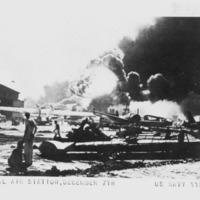 Hawaii War Records Depository HWRD 2189c