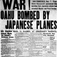 Hawaii War Records Depository HWRD 2174-10a