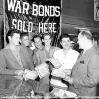 Hawaii War Records Depository HWRD 0205