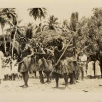 [0194 - Arno Atoll, Marshall Islands]
