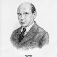 Ханс ЭЙСЛЕР: 1898-1962