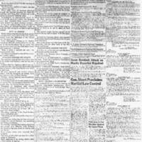 Hawaii War Records Depository HWRD 2174-10c