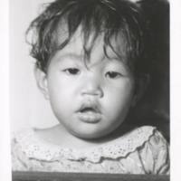 [Ronlap Repatriation Identification Photo: 1065]