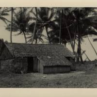 [0092 - Arno Atoll, Marshall Islands]