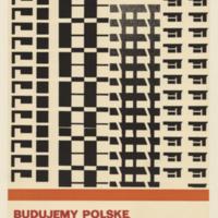 Budujemy polske, naszych pragnień I ambicji