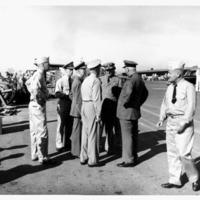 Hawaii War Records Depository HWRD 2160