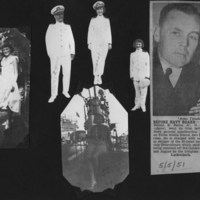 Page 11: Navy Officers