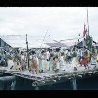 [Kaya Pulau, Jayapura, West Papua (Indonesia)?] [441]
