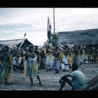 [Kaya Pulau, Jayapura, West Papua (Indonesia)?] [452]