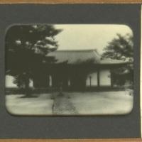 Shin-yakushi-ji Hondo