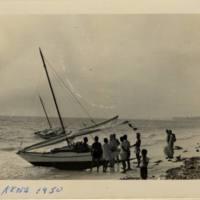 [0134 - Arno Atoll, Marshall Islands]