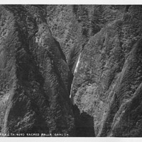 B-188-11 Sacred Falls