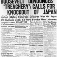 Hawaii War Records Depository HWRD 2174-10d