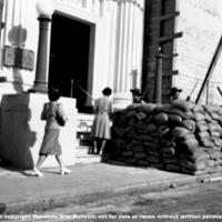Hawaii War Records Depository HWRD 0306