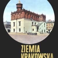 Ziemia Krakowska: Odnowiony, Renesansowy Ratusz W…