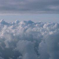 Cloudscape - 1
