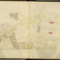 1906 Map17