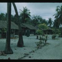 Wutrok No. Marshalls - Village