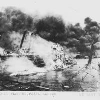 Hawaii War Records Depository HWRD 2189b