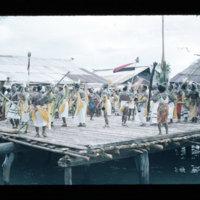 [Kaya Pulau, Jayapura, West Papua (Indonesia)?] [443]