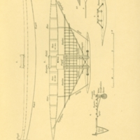 Kanoe von Sonsol [canoe]