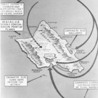Hawaii War Records Depository HWRD 2174-7