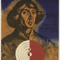 Mikołaj Kopernik-życie-myśl-dzieło