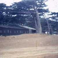 Fleet Hospital
